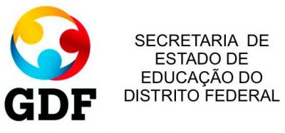 Secretaria de Estado de Educação do Distrito Federal