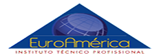 Euro América Instituto Técnico Proffisional