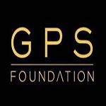 GPS FOUNDATION